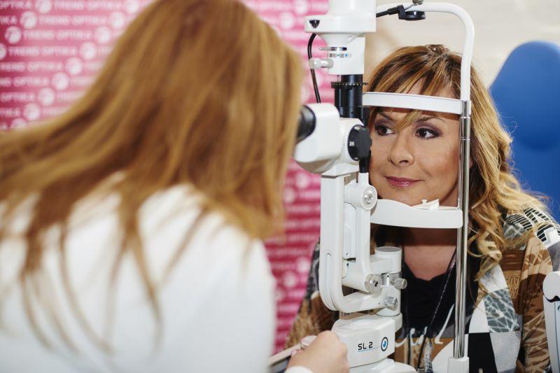 Egészségügyi tudakozó - Dr. Barna Katalin szemész szakorvos Kecskemét